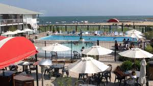 red jacket beach resort in south yarmouth ma youtube