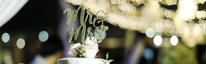 wedding services wedding services hospitality offerings by visit ridgeland
