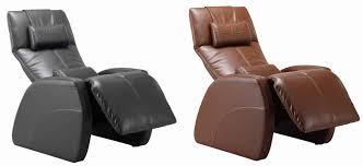 Zero Gravity Recliner Leather Cozzia Ag 6100 Power Electric Zero Anti Gravity Recliner Chair Ag