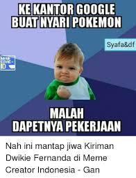 Google Meme Creator - 25 best memes about googłe googłe memes