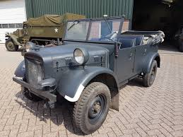 ford gpw 1943 ford gpw jeep