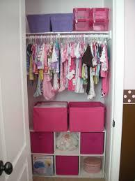 baby closet organizer home decoration ideas