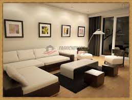 Beautiful Living Room Color Trends Pictures Home Design Ideas - Trending living room colors