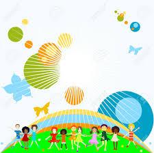 Kids Designs background design for kids clipartsgram com
