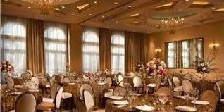 wedding venues in san antonio tx eilan hotel resort and spa wedding san antonio tx 15 thumbnail 1464717408 jpg
