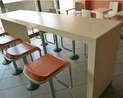 breakfast bar table set best 25 breakfast bar table ideas on pinterest stools intended for