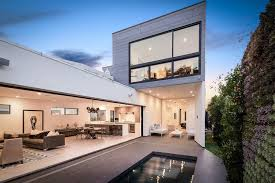 house design architecture archdaily broadcasting architecture worldwide