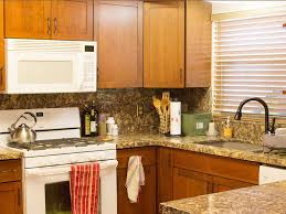 kitchen cabinets category average cost refacing kitchen cabinets