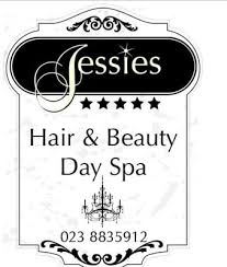 hair dresser s day jessies hair and beauty day spa hairdressers western road