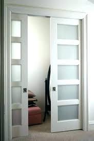 Small Closet Doors Bedroom Closet Doors Starlite Gardens