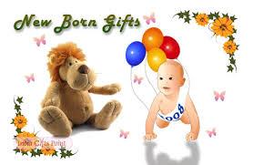 new gifts new born gift to india online new born gift hers personalized