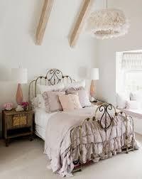 comment faire une chambre romantique happymodern ru художественная ковка 47 фото красота