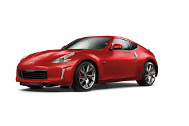 nissan maxima engine noise 2016 nissan 370z coupe and 370z nismo get fake engine noise system
