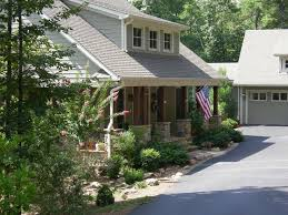 cabin plans with garage 24 best house addition front porch garage ideas images on
