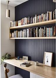 wall bookshelf ideas 18 desk wall shelves why wall mounted desks are perfect for small