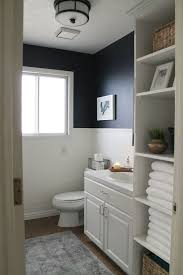 Blue And Gray Bathroom Ideas Colors Best 10 Navy Bathroom Ideas On Pinterest Navy Bathroom Decor