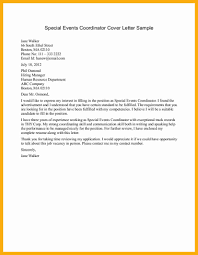 student services coordinator cover letter 28 images youth