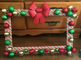 Ugly Christmas Decorations - 15 best christmas party images on pinterest christmas crafts