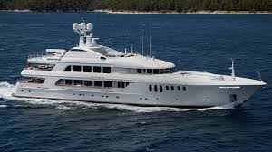 wonderful mustique yacht for sale iyc
