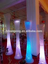 wedding arches with lights led light wedding arch for wedding decoration led light