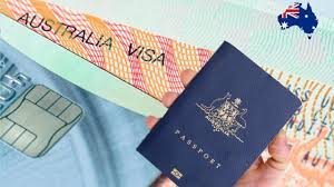visa bureau australia australian visas what to expect in 2018 sbs your language