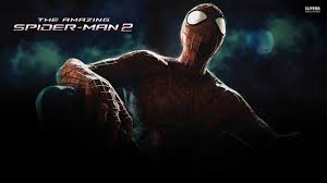 amazing spider man hd wallpapers group 84