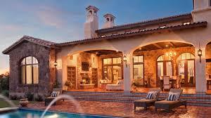 mediterranean style home plans bold idea modern mediterranean house plans interior 6 home designs