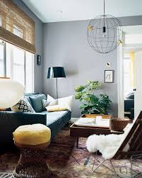 21 best blue sofa images on pinterest