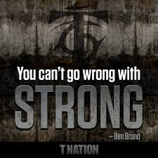 ditch the barbell bench press t nation