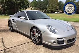 porsche turbo 996 mart fresh last manual 911 turbo last 944 or first 996
