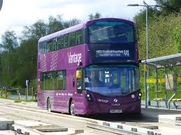 How To Bus Tables Leigh Salford Manchester Bus Rapid Transit Wikipedia