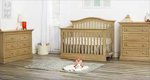 burlington baby baby depot