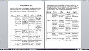 ap spanish language sample essays vocabulary for essay writing the toefl writing section how to vocabulary for writing essays how to write an essay in english pdf vocabulary for writing essays