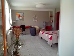 chambre d hote brioude chambres d hôtes le panorama chambres d hôtes vieille brioude
