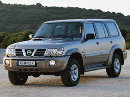 1980 nissan patrol nissan patrol generations technical specifications and fuel economy
