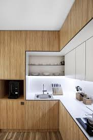 81 best white wood modern kitchen design ideas images on