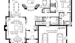 free architectural plans free architectural plans for houses luxamcc org