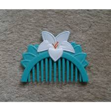mulan hair comb mulan hair comb found on polyvore i used to one but i do not