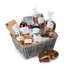 best gourmet gift baskets u0026 food gift baskets dean u0026 deluca