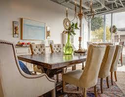 dining room furniture st louis furniture ashley furniture alpharetta ashley couches ashley