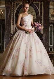 wedding fashion wedding fashion inspiration 2016 fusion events