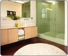 Bathroom Carpets Rugs Bathroom Area Rugs Home Design Ideas And Pictures