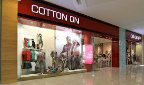 Cotton On cotton on plans next stage of global growth retail news asia