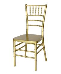 Cheap Chiavari Chairs Chair Rental