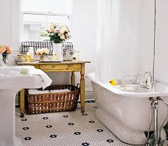 vintage bathrooms ideas vintage style bathroom decorating ideas tips