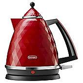 Red Polka Dot Kettle And Toaster Buy Kettles U0026 Toasters From Our Small Kitchen Appliances Range Tesco