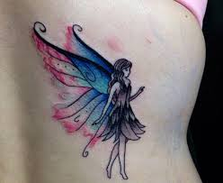 73 best fairy tattoos images on pinterest drawing beautiful and