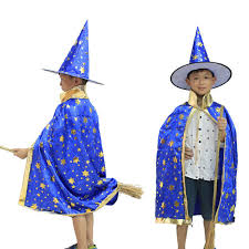 Girls Kids Halloween Costumes Cheap Wizard Halloween Costumes Aliexpress