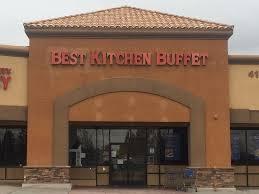 open kitchen ii buffet highland restaurant reviews phone