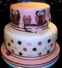 owl baby shower cake owl baby shower cake search baby shower